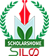 Home | SILCD - Scholarshome Institute of Language and Career Development